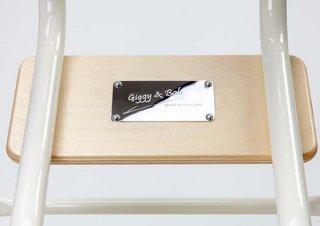 plaque-birch-cream.jpg
